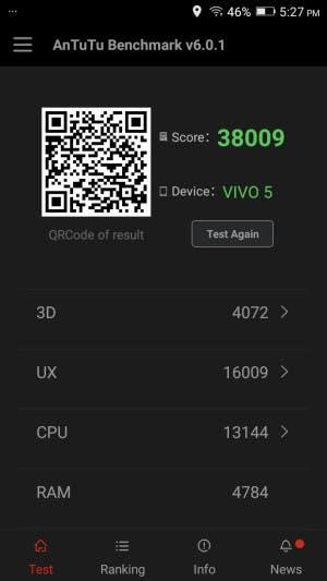 blu-vivo-5-review-screenshot-1-300x533