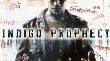 indigo_prophecy_header-840x472