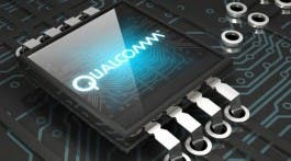 qualcomm_chip