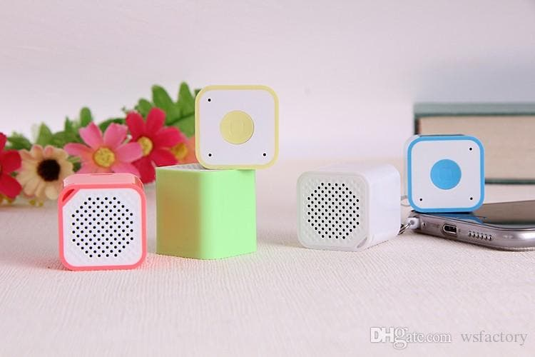 smallest-wireless-bluetooth-speaker-smart