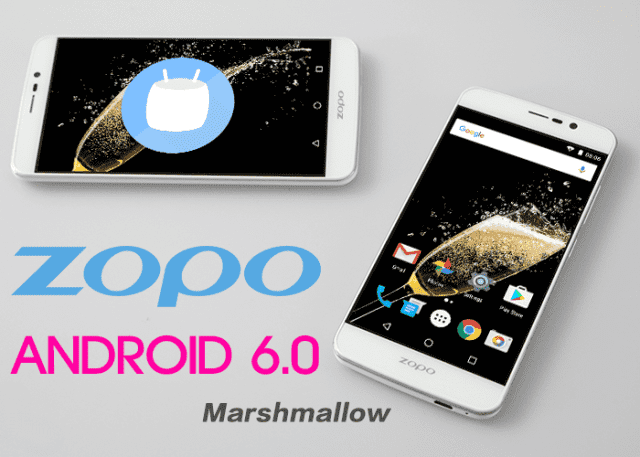 Zopo-Android-6