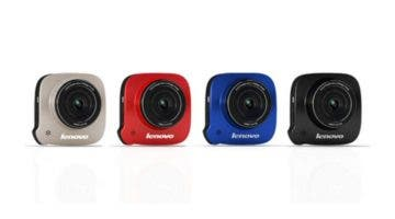 lenovo-v35-2-4-tft-1-3mp-120-wide-angle-car-dvr-w-g-sensor-hdmi-super-hd-1080p-blue