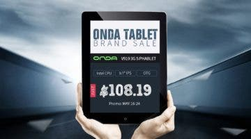 onda-tablet-brand-sale