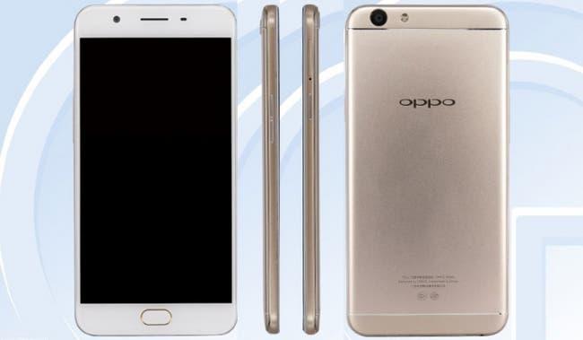 oppo-A59-TENAA