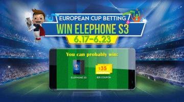 EuroCup S3