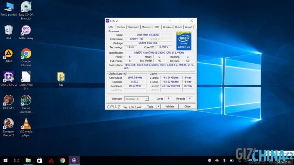 Snímek obrazovky (5)