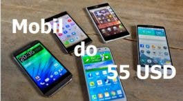List-Of-The-Best-4G-Phones-Valued-At-Under-300-USD-5