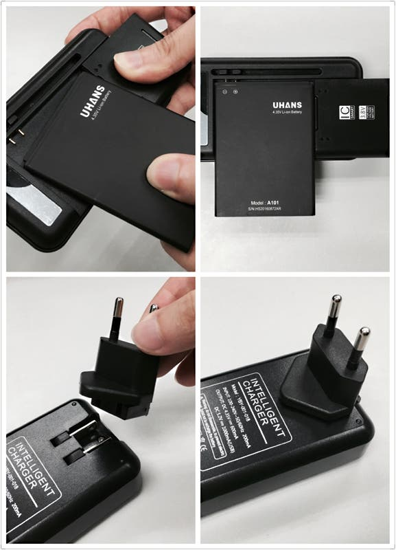 uahns-a101-battery-04