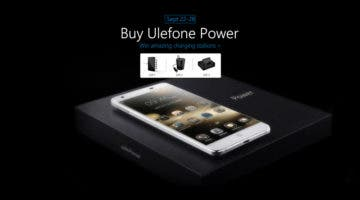 ulefone-power-promotion