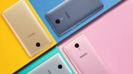 meizu-m3-max-colors