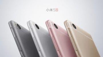 xiaomi-mi5s-nahled