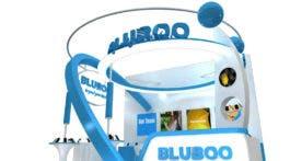 blu_2