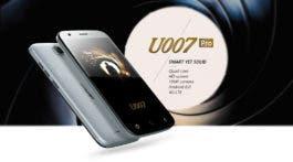 ulefone-u007pro