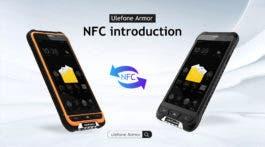 armor-nfc