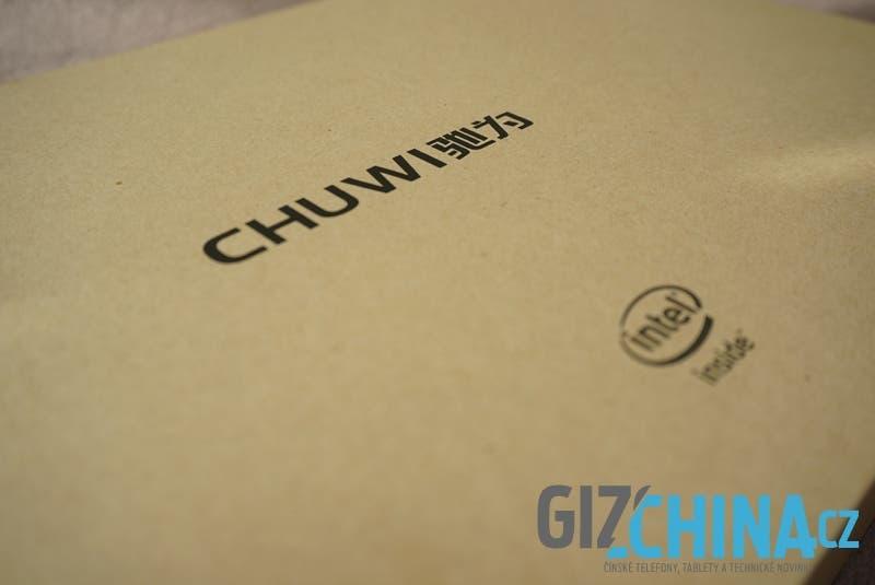 recenze-chuwi-hi10-pro-0006