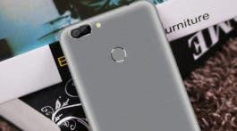oukitel-u20-plus-leak-1140x641
