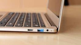 Jumper EZBook Pro