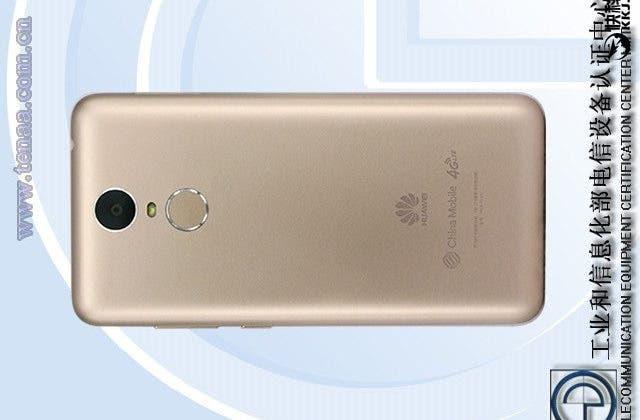 od Huawei