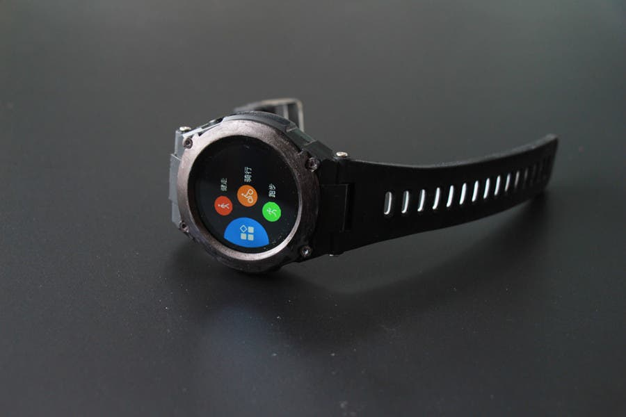 Производители часов из Германии, Швейцарии, Италии, США