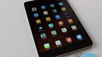 Recenze Xiaomi Mi Pad 3
