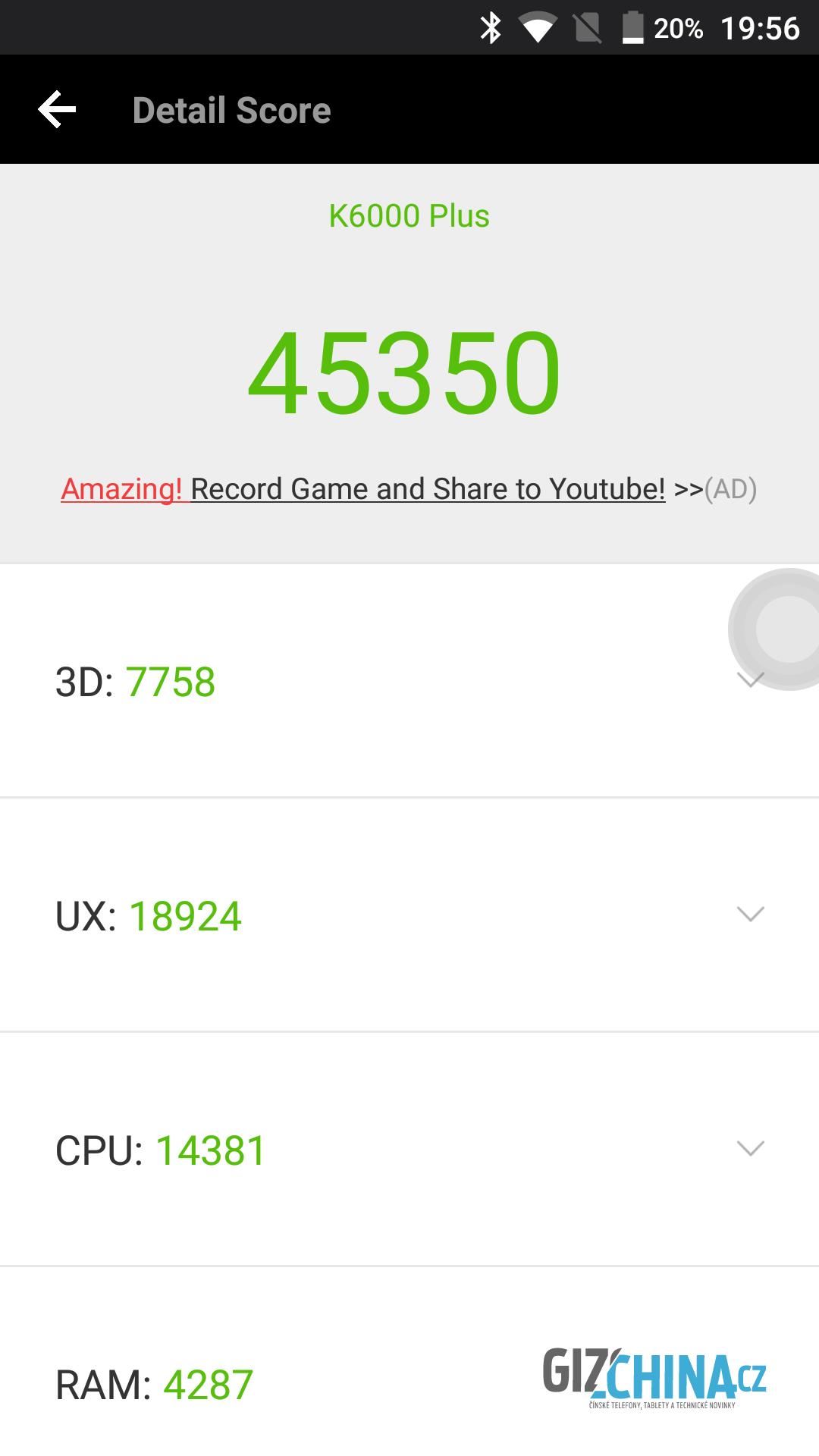 Screenshot 20170512 195631