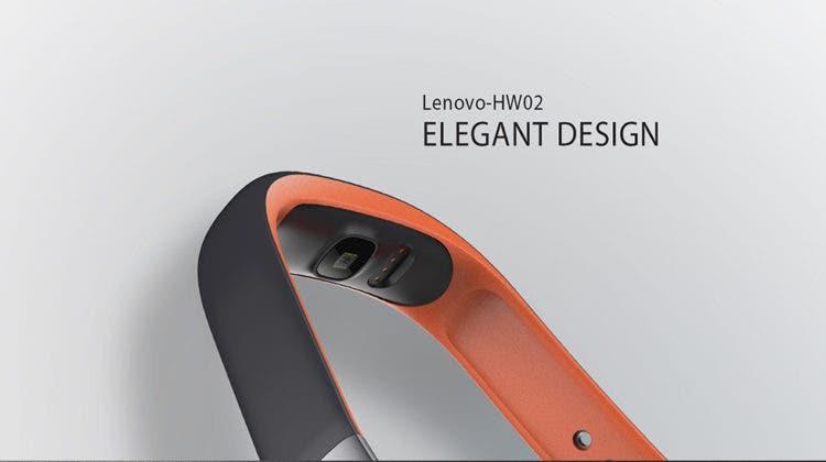 Lenovo HW02