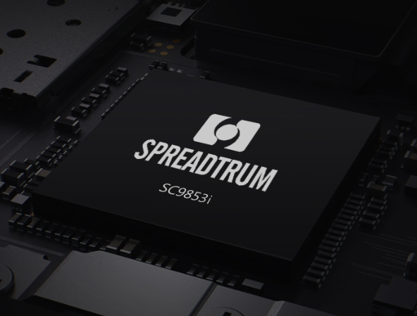Spreadtrum SC9853i