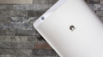 Tabletu Huawei