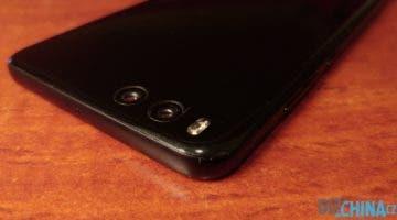 Recenze Xiaomi Mi Note 3
