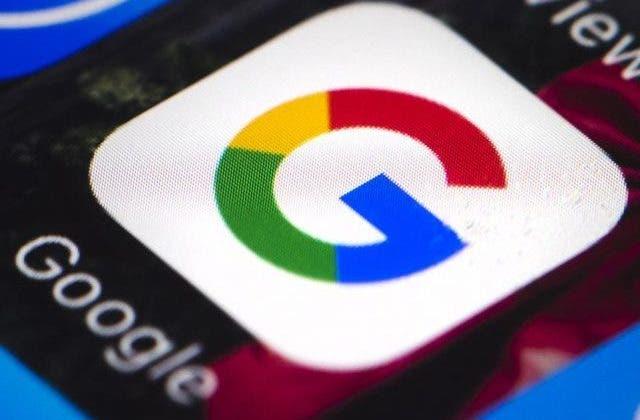 Služba Google Pay