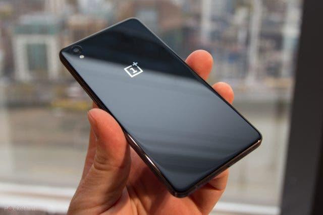 OnePlus X2