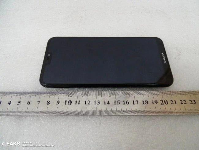 Fotky z FCC