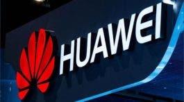 Huawei telefon