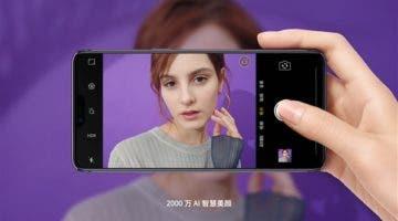 Sony IMX519