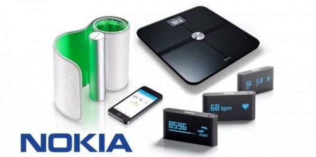 Nokia potvrdila