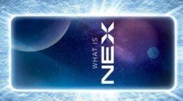 Vivo Nex S
