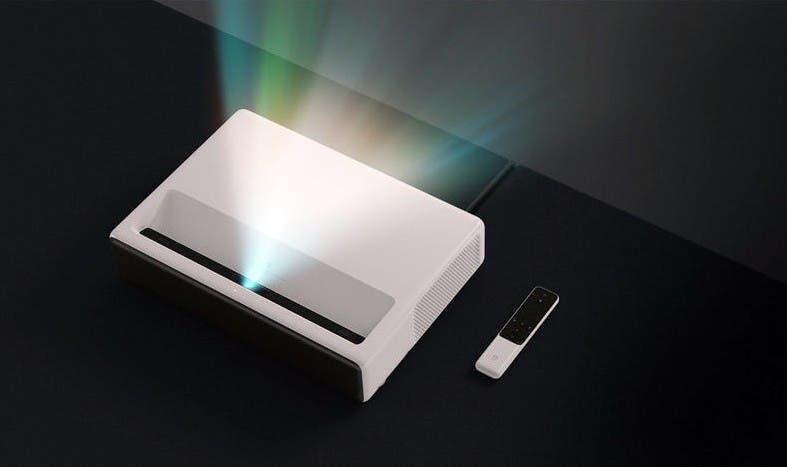Xiaomi Mi Laser