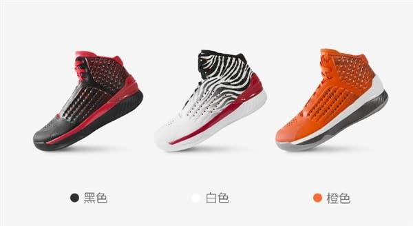 basketbalové botky