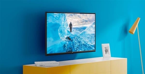 Xiaomi televize