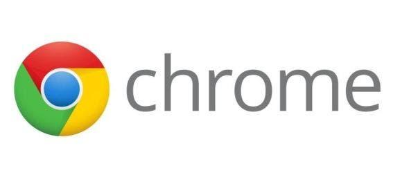 Chrome v70