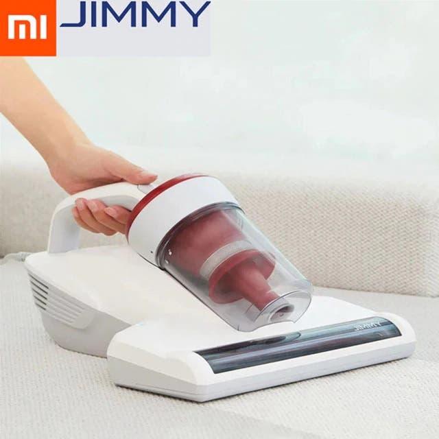 Xiaomi Jimmy JV11