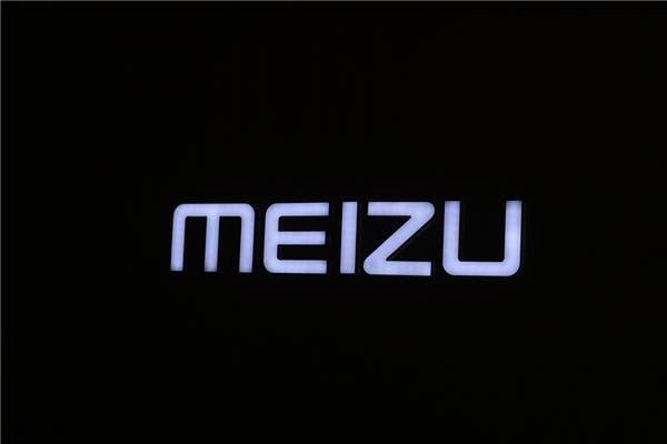 společnost Meizu