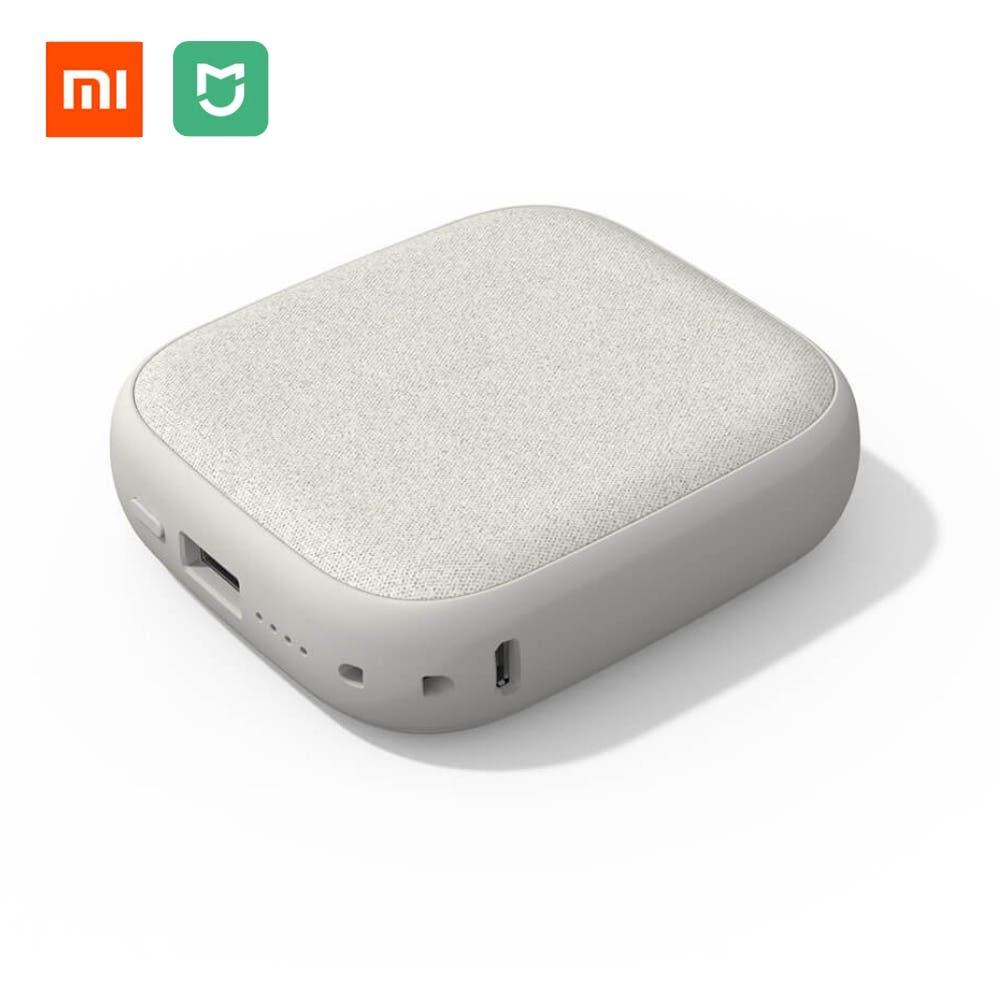 Xiaomi SOLOVE