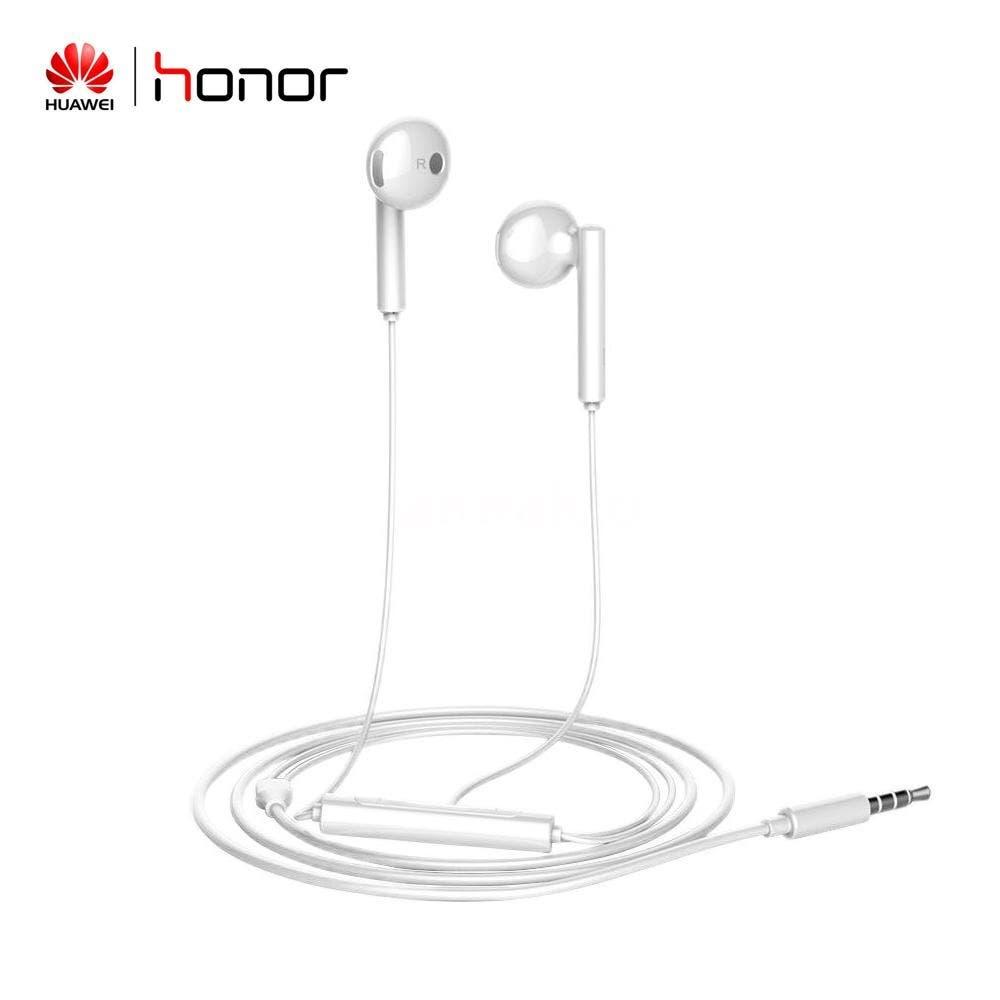 Huawei AM115