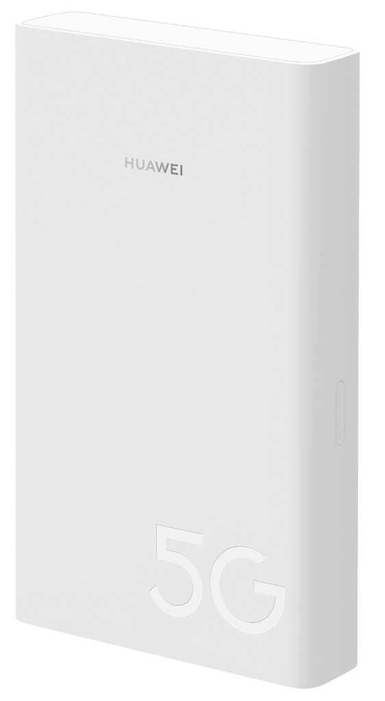 Huawei na MWC 2019 představil router 5G CPE Pro - GizChina cz