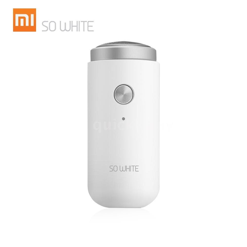 Xiaomi SO WHITE ED1