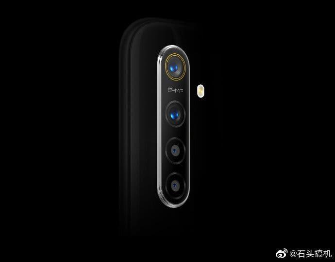 telefon Realme