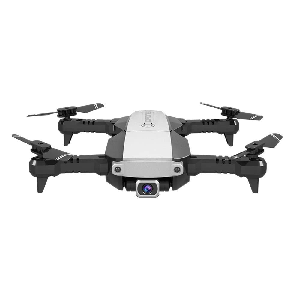 4K dron
