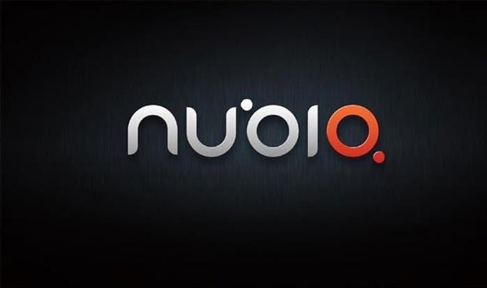 Nubia Z19 Pro