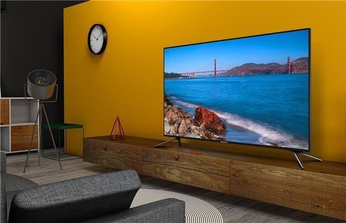 Redmi TV